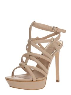 guess - High Heel 'ELERI'