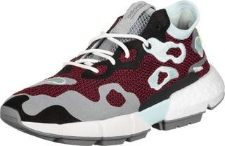 adidas Originals - Schuhe ' POD-S 3.2 '