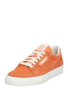 adidas Originals - Sneaker 'Continental'