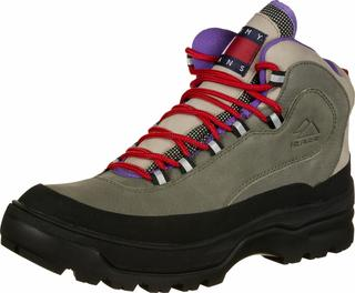 Tommy Jeans - Winterstiefel ' Expedition '