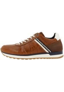 Gaastra - Sneaker ' KEVAN '