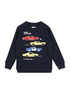 STACCATO - Sweatshirt