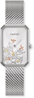 Engelsrufer - Uhr