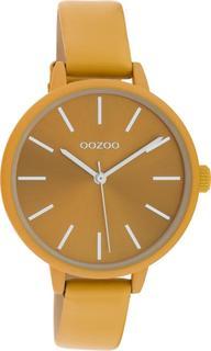 Oozoo - Quarzuhr »C10254«