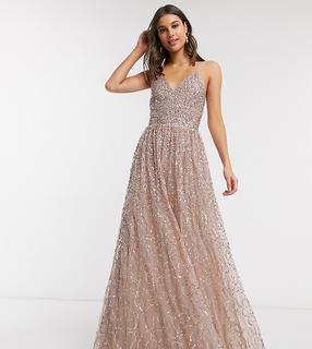 Maya Tall Kleider & Overalls günstig online shoppen für ...