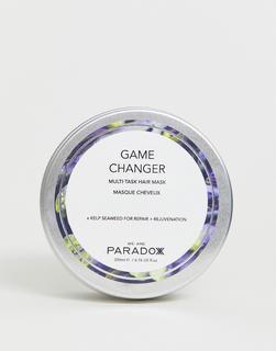 We Are Paradoxx - Game Change – Multi-task Haarmaske, 200 ml-Keine Farbe