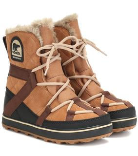 Sorel - Ankle Boots Explorer