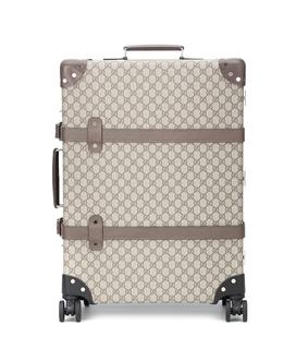 Gucci - X Globe-Trotter Trolley Medium