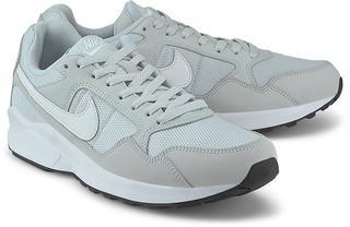 Nike - Sneaker Air Pegasus ´92 Lite in hellgrau, Sneaker für Herren
