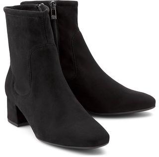PETER KAISER - Stiefelette Tialda in schwarz, Stiefeletten für Damen