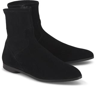 Truman's - Trend-Boots in schwarz, Stiefeletten für Damen