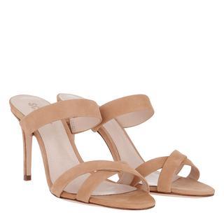 Schutz - Sandalen - High Heel Sandal Beige - in beige - für Damen