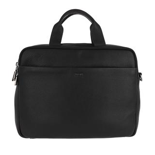 JOOP! - Aktentasche - Cardona Pandion Brief Bag Black - in schwarz - für Damen