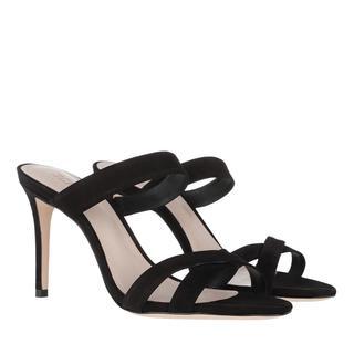 Schutz - Sandalen - High Heel Sandal Black - in schwarz - für Damen