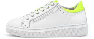 BULLBOXER - Trend-Sneaker in weiß, Sneaker für Mädchen