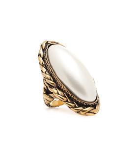 alexander mcqueen - Ring
