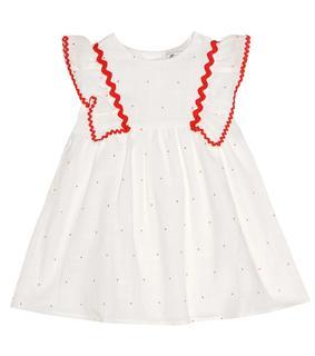Tartine et Chocolat - Baby Kleid