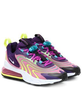 Nike - Sneakers Air Max 270 React
