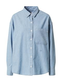 Levis - Bluse 'THE RELAXED SHIRT'