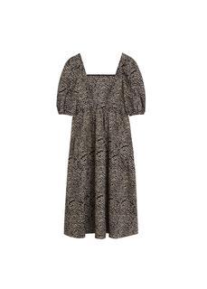 MANGO - Kleid 'Creta'