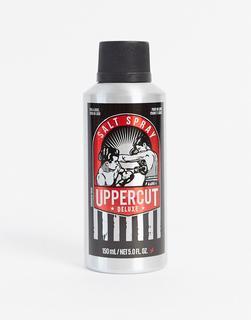 Uppercut Deluxe - Uppercut – Deluxe –Meersalzspray-Keine Farbe