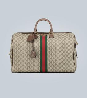 Gucci - Weekender Ophidia Large