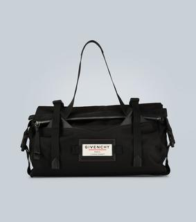 Givenchy - Reisetasche Downtown