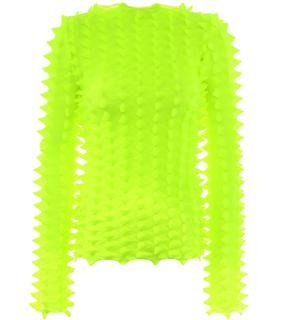 Loewe - Paula's Ibiza Pullover
