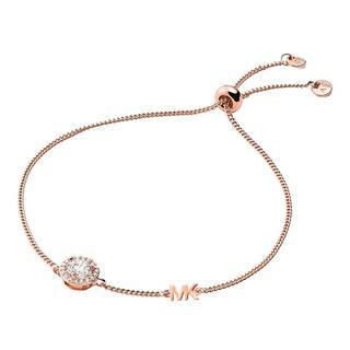 MICHAEL KORS - Armband - MKC1206AN791 Ladies Bracelet Rosegold - in roségold - für Damen