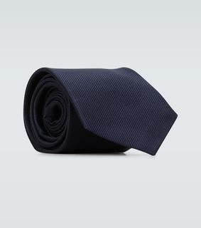 Tom Ford - Krawatte aus Seide