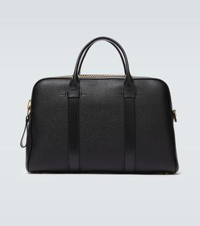 Tom Ford - Aktentasche Buckley aus Leder