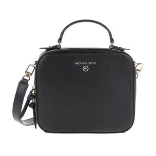 MICHAEL KORS - Umhängetasche - Medium Th Crossbody Bag Black - in schwarz - für Damen