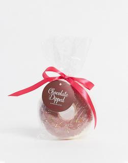 I Heart Revolution - Chocolate Dipped – Badezusatz-Keine Farbe