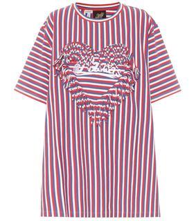 Loewe - Paula's Ibiza T-Shirt aus Baumwolle