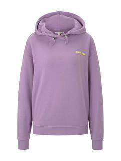 Tom Tailor Denim - Sweatshirt