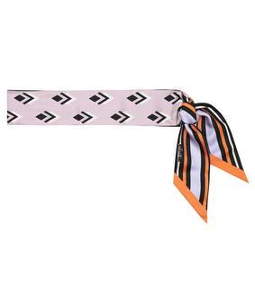 Valentino - Tuch aus Seide