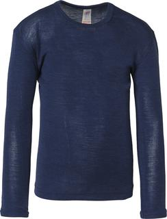 Engel - Shirt