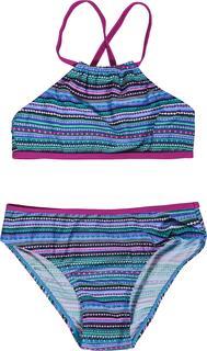 color kids - Bikini 'KATE'