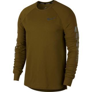 Nike - Laufshirt 'Miler'