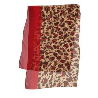 Furla - Accessoire - Like Stola 70X200 Ruby - in rot - für Damen