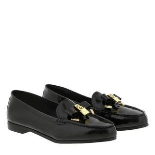 MICHAEL KORS - Schuhe - Alice Loafer Black - in schwarz - für Damen
