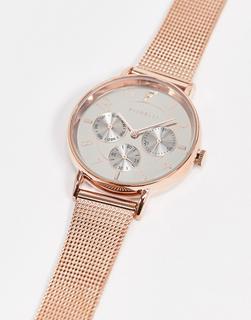 Fiorelli - Beige Armbanduhr
