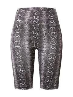 Sublevel - Shorts