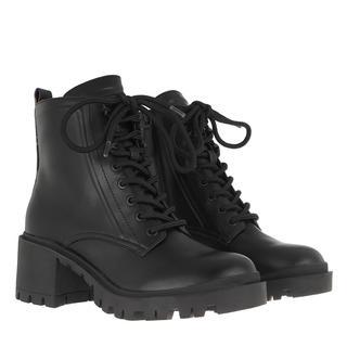 guess - Boots - Magaly Bootie Black - in schwarz - für Damen