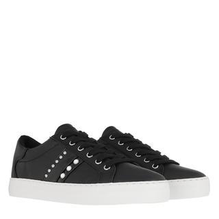 guess - Sneakers - Grasey Active Sneaker Black - in schwarz - für Damen