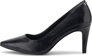 Tamaris - Fashion-Pumps in schwarz, Pumps für Damen