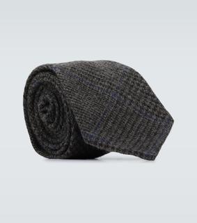 Ralph Lauren Purple Label - Krawatte aus Kaschmir