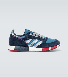 adidas Originals - Sneakers Boston Super
