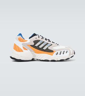 adidas Originals - Sneakers Torison TRDC