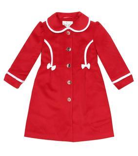 Rachel Riley - Verzierter Mantel